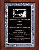 2002-nalms-award
